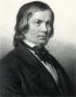 Artwork for Schumann Symphony No. 2