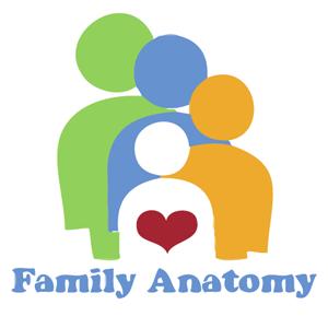 FA105 - Anatomy of Attachment