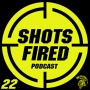 Artwork for Shots Fired Ep. 22 Amazon Driver Handi Capd at Target