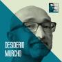 """Artwork for #99(a) Desidério Murcho - """"Todos devíamos saber mais de Lógica para pensarmos melhor"""""""