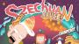 Artwork for Episode #252: Szechuan Problems