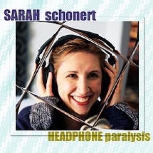 EC003-Sarah Schonert