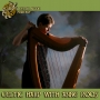 Artwork for Celtic Harp with Anne Roos #413