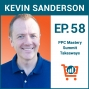 Artwork for 5 Actionable Takeaways from the PPC Mastery Summit, Ep #58