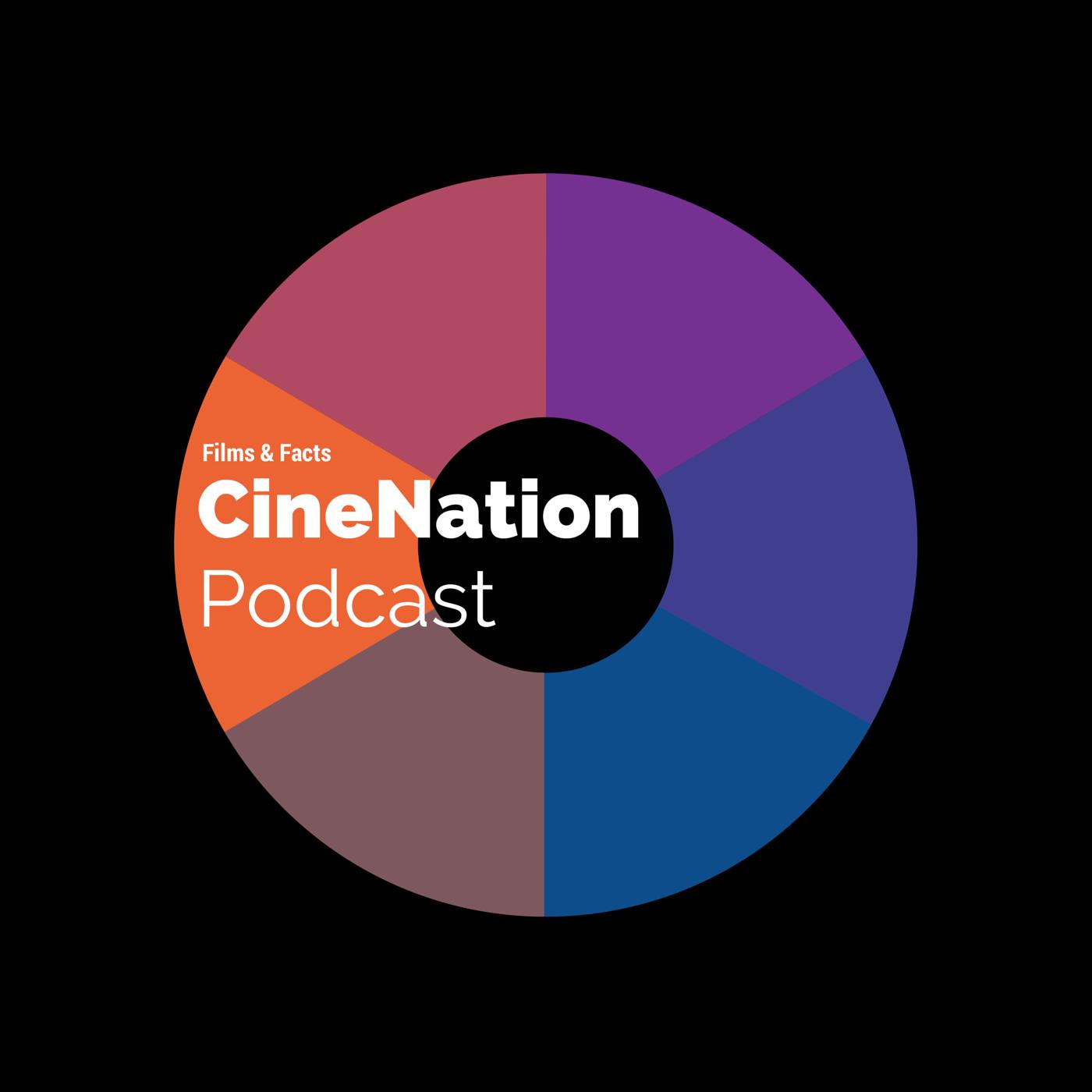 37 - Indie Directors Take on Hollywood