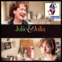 Artwork for 84: Julie And Julia