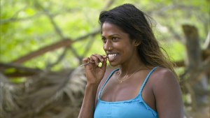 SFP Interview: Natalie Anderson from Survivor San Juan Del Sur