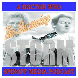 The Oncoming Storm Ep 134: BF #57 - Poor Vacation Planning