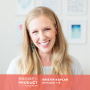 Artwork for 116 | How to know if you're ready for an Integrator with Kristin Kaplan