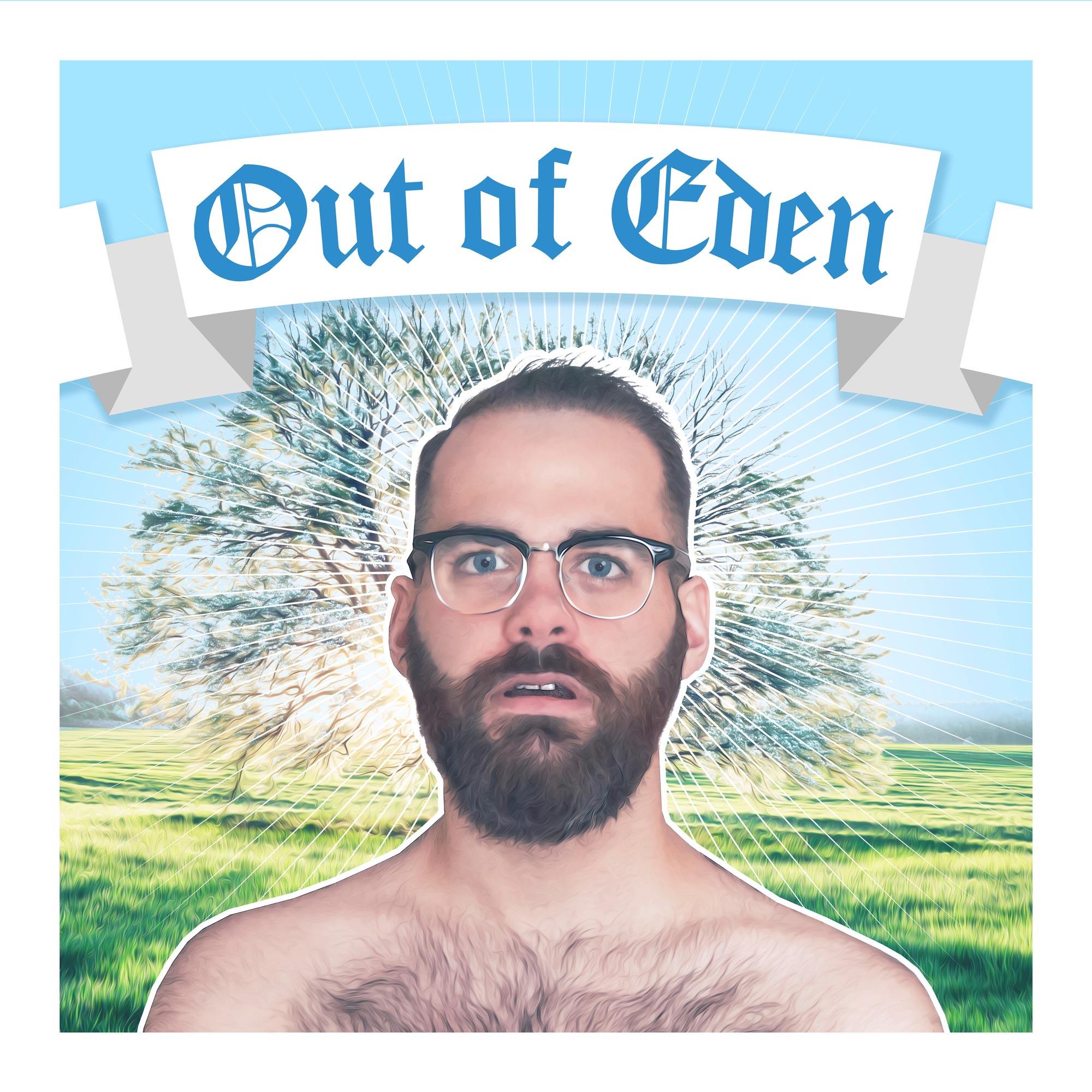 ICloud Blake Eden naked (36 photo), Topless, Paparazzi, Selfie, butt 2015