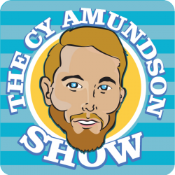 The Cy Amundson Show: Week 10, Butler is Gone