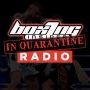 Artwork for EP 25: In Quarantine: Boxing is Paused, for how long?