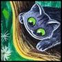 Artwork for Alice in Wonderland