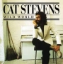 Artwork for Cat Stevens - Wild World (demo) Time Warp Song of The Day