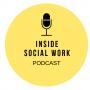 Artwork for Episode 0: Introduction to Inside Social work