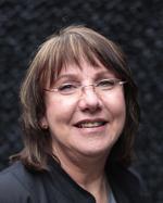 BI 44 Karen Traviss: Author of Gears of War