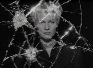 Married With Clickers: Episode 37 - The Lady From Shanghai