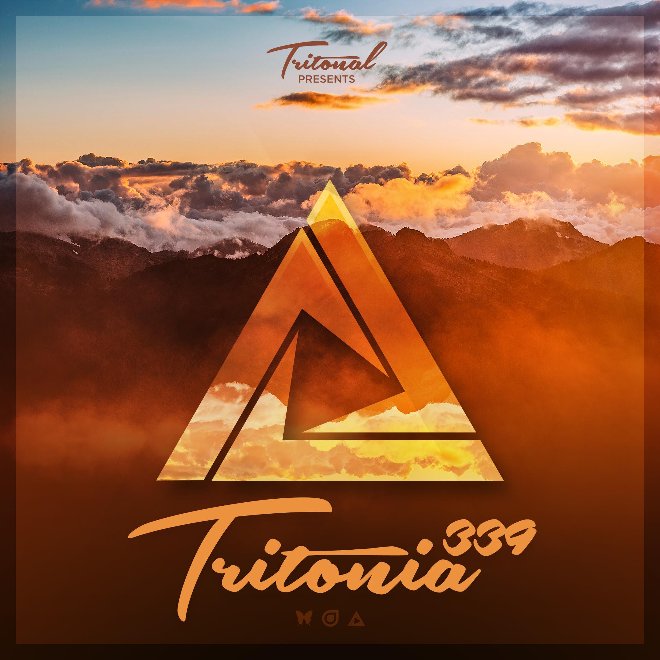 Tritonia 339