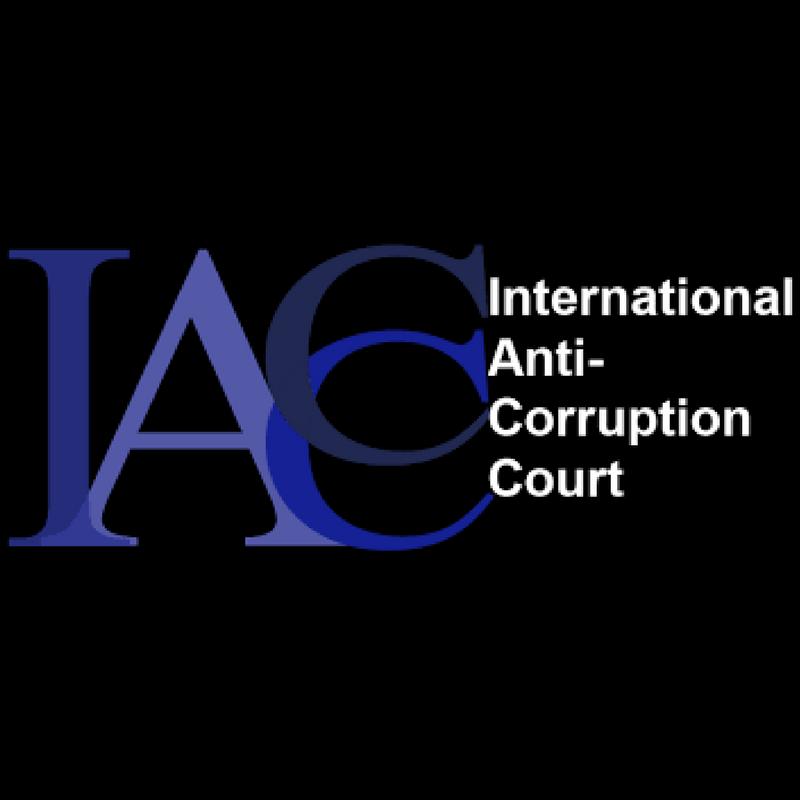 اپیزود ششم-آیا بحران کرونا می تواند لزوم تشکیل دادگاه بین المللی ضدفساد را اثبات کند؟