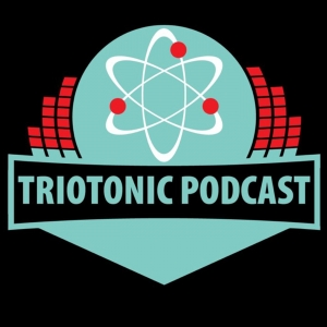 Triotonic Podcast