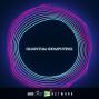 Artwork for AXFI Sneak Peek: Quantum Computing
