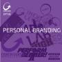 Artwork for CGP Ep118 Personal Branding