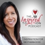 Artwork for The Truth about Work Life Balance with Jessica Turner :: ITA112