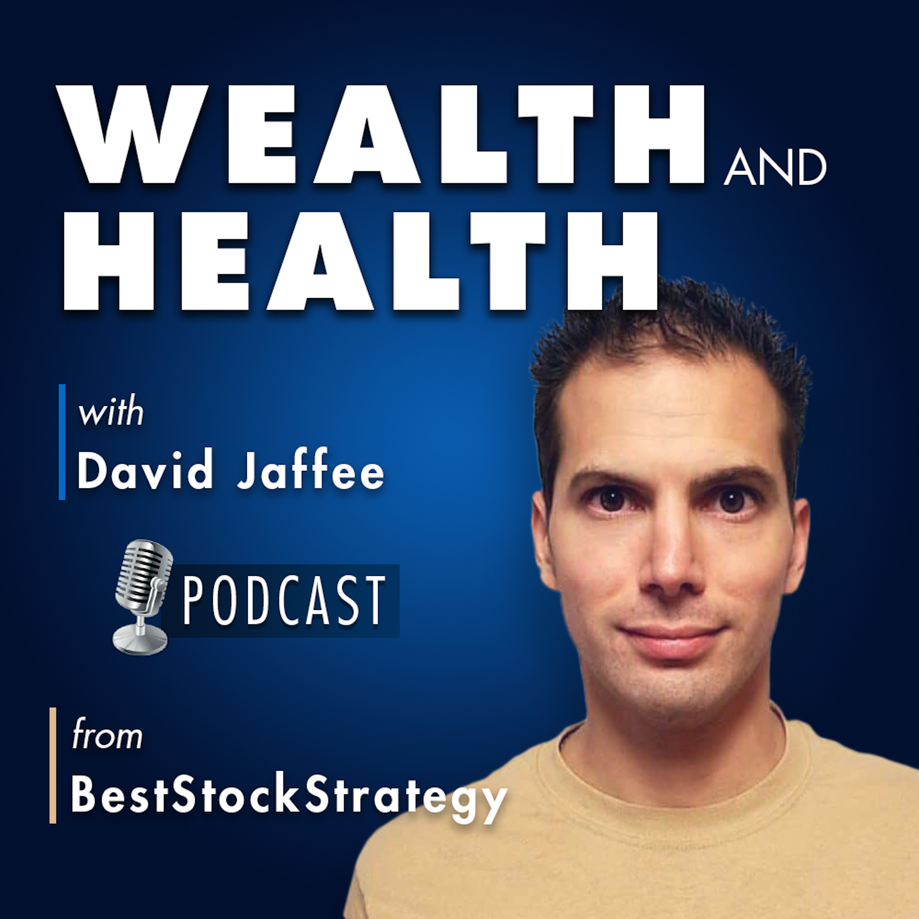 Steven Dux Review Is Steven Dux A Fraud Wealth And Health Podcast Podcast Podtail