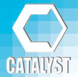 Catalyst TV :: Episode 8