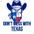 Don't Mess with Texas | SOTG 1045 show art