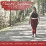 Artwork for Episode 069 - A Fresh Take On Spirituality