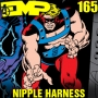 Artwork for EMP Episode 165: Nipple Harness