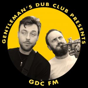 GDC FM Podcast