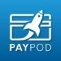 Artwork for Ep 44: Tackling Credit Card Processing Fees with Allan Ratafia and Marc Howard of BizPayO
