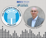 Artwork for The Construction Record Podcast: Episode 94 – an interview with Stewart Carroll of Beck Technology