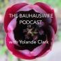 Artwork for Bauhauswife Podcast Episode 1