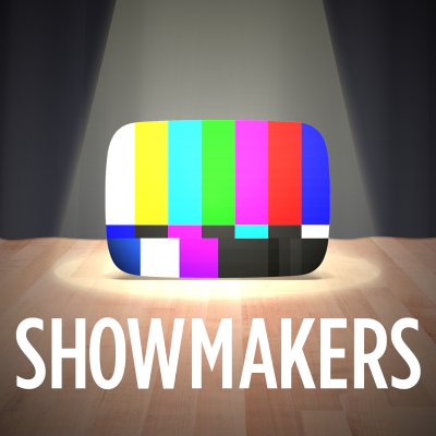 Showmakers's podcast show image