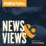 Artwork for SPECIAL EDITION News & Views from MJBizConINT'L: Why partnerships matter in cannabis