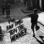 Artwork for Five Half Time Ten The Winner: Announcement Trailer