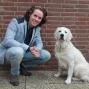Artwork for PO 006: Socialisatie Pup: hoe socialiseer je een hond met hondentrainster Lola Wuyts