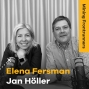 Artwork for 04. Elena Fersman & Jan Höller – IOT and AI from an industrial perspective