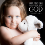 Artwork for Reading With Your Kids - What Every Child Should Know About God