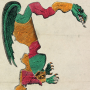 Artwork for Episode 1.6: Partisan Gerrymandering and the Rise of Democracy Deserts - David Daley