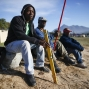 Artwork for South Africa: Urgent Need for Policy Reforms