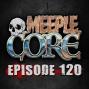 Artwork for MeepleCore Podcast Episode 120 - Praga Caput Regni, Vindication, City Builder Ancient World, and more!