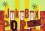 Artwork for Jukebox Pop