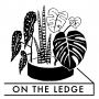 Artwork for Episode 90: fertilisers for houseplants plus OTL sowalong part four