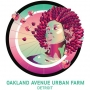 Artwork for YB2C Live! Podcast Ep. #26 Oakland Ave Urban Farm with Jerry Hebron