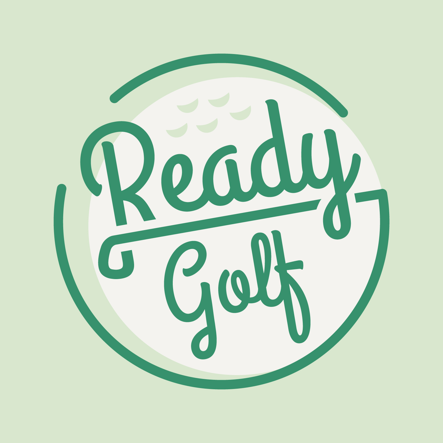 Introducing Ready Golf Course Ratings (RG13)