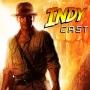 Artwork for IndyCast: Episode 297